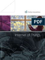 clarity-iot-in-education.pdf