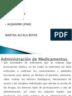 Administración de Medicamentos.pptx