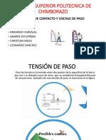 ESCUELA-SUPERIOR-POLITECNICA-DE-CHIMBORAZO.pptx