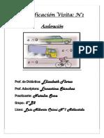 Planificación Visita.docx