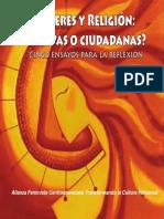 mujeres-y-religion-5-ensayos.pdf