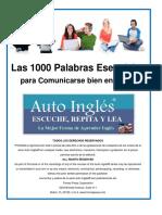 2_Auto_Ingles_Vocabulario_Mil_Palabras_Esenciales.pdf