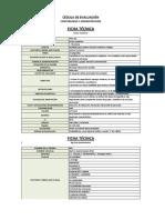 C.E._Contabilidad-y-Administracion.pdf