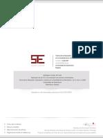 2. Rodriguez, M.(2005).Aplicación de TIC a la evaluación de alumnos universitarios.pdf