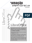 tutorial-libreoffice-web-1211-13.pdf