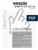tutorial-libreoffice-web-1211-13.pdf