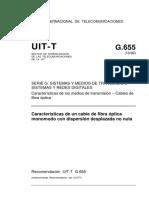 T-REC-G.655-199610-S!!PDF-S.pdf