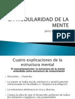 PCLA_MODULARIDAD_MENTE.pptx
