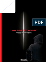 Laser Blade XS - IGuzzini - IT
