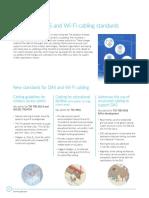 DAS Wi-Fi Cabling Standards Changes CO-111653-En (1)