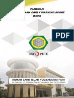 1. Cover Panduan EWS (v)