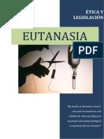 290434052-Eutanasia.docx