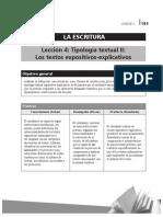 Textos expositivos-explicativos.pdf