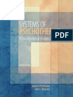James O. Prochaska, John C. Norcross-Systems of Psychotherapy_ A Transtheoretical Analysis-Brooks Cole (2013).pdf