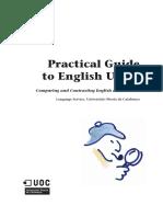 Guia-angles-20130129.pdf