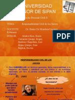 207886335-Diapositivas-Derecho-Procesal-Responsaqbilidad-Civil-de-Los-Jueces.pptx