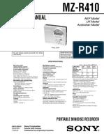 987425002.pdf