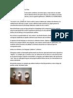 resumen estrategias alegoricas brea.docx