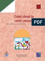 Colorincoloradoloscuentoscomenzaron.pdf