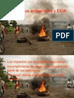 7.Impacto Ambiental y Eeia