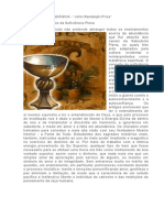 OLIVRODAABUNDNCIA.doc