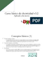 Curso_electricidad_jfj