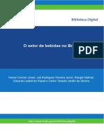 BS 40 O setor de bebidas no Brasil_P.pdf