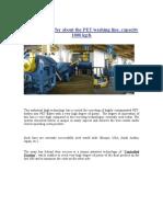 322141806-pet-recycling-line-pdf.pdf