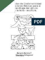 cuaderno-de-apresto COMPLETO.pdf