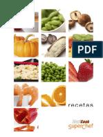 bookcf105.pdf