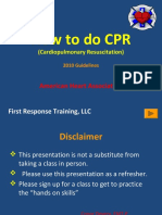 howtodocpr-120903181256-phpapp02