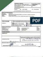 Aso periodico Denilson Rocha dos Santos Servente.pdf