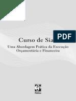 Curso-de-Siafi-3-Edicao-Volume-1.pdf