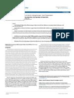 [TERJEMAHAN] Comorbid Psychiatric Disorders in Alcohol Dependence a Control Study 2378 5756 1000442.en.id