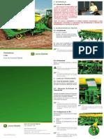 pages (21).pdf