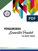 PENGUMUMAN SP & TIME LINE rev.pdf