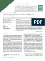 Paper 5- Liu2010 -Taxi Drivers Performance-S4
