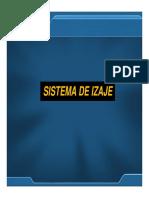 Modulo I_Tema 3_Sistema Izaje