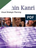 Hoshin Kanri - Visual Strategic Planning Student Workbook
