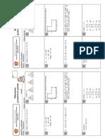 Evaluación de entrada 6° Primaria a3.pdf