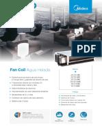 _uploads_fichas_ficha-fan-coil-agua-helada.pdf