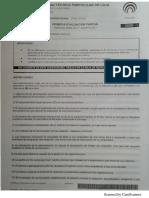 Psicologia Organizacional_Primer Bimestre_Version Cinco-1