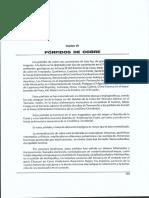 porfidos.pdf