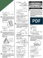 razonamiento-matematico-100-problemas-resueltos-libro-11-u.pdf