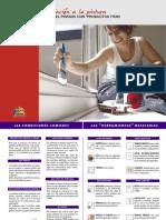 GUIA DE PINTADO.pdf