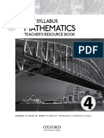 Teacher's Resource Book 4.pdf