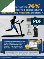 Efisiensi Troubleshooting Network