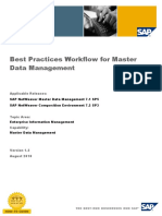 Best Practices Workflow for Master Data Management.pdf