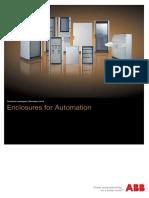 Gabinetes ABB.pdf