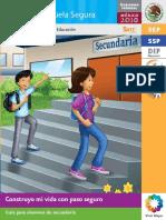 Guia para alumnos de secundaria.pdf